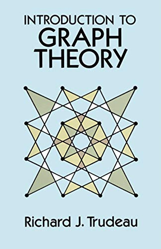 9780486678702: Introduction to Graph Theory (Dover Books on Mathematics)