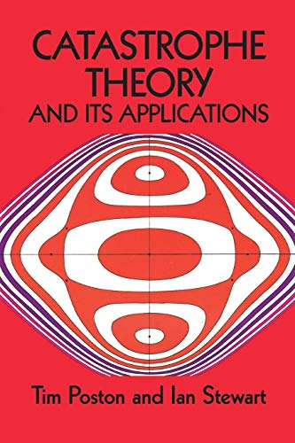 9780486692715: Catastrophe Theory and Its Applications