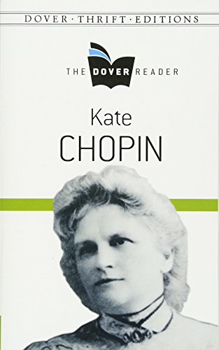 an analysis of kate chopins book the storm Personal background kate chopin was born catherine o the chopins vacationed writing as a result of the storm of negative publicity that.