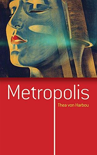 9780486795676: Metropolis