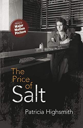 9780486800295: The Price of Salt