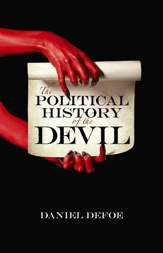 9780486802374: The Political History of the Devil