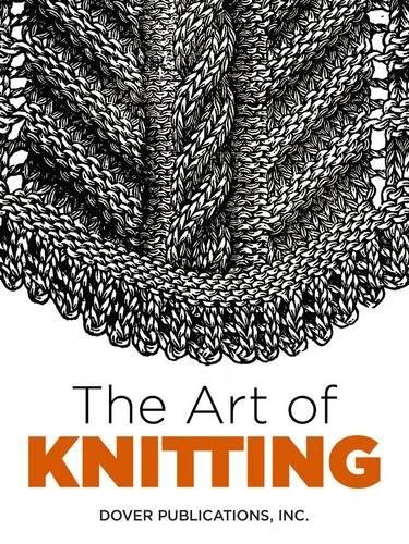 The Art of Knitting (Paperback): Butterick Publishing Company