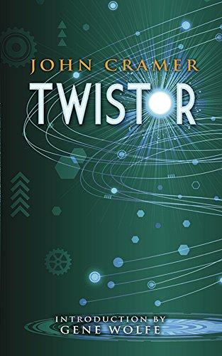 9780486804507: Twistor