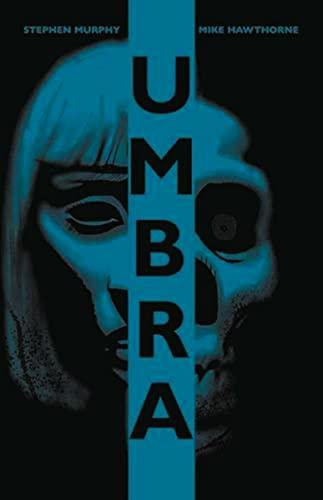 9780486805207: Umbra (Dover Graphic Novels)