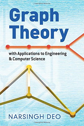 Graph Theory with Applications to Engineering and: Narsingh Deo