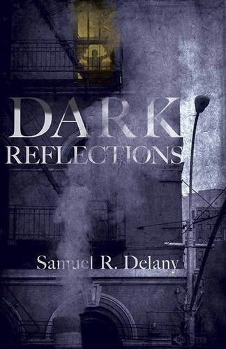 9780486809090: Dark Reflections