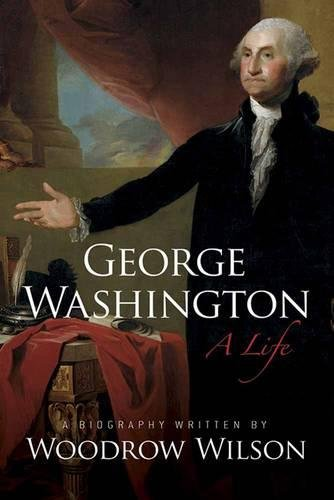 9780486812205: George Washington: A Life (Dover Books on History, Political and Social Science)