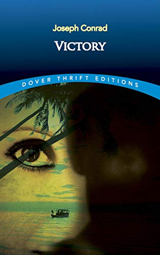9780486812502: Victory (Dover Thrift Editions)