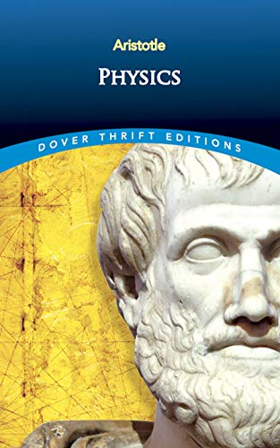 9780486813516: Physics (Dover Thrift Editions)