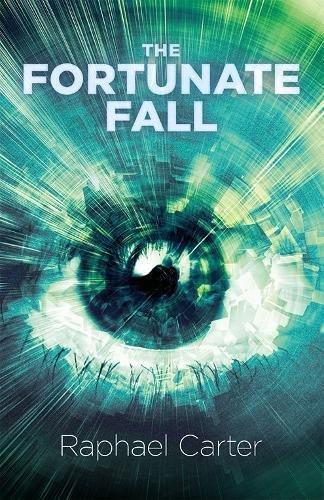 9780486815251: Fortunate Fall