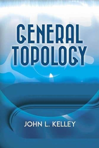 9780486815442: General Topology (Dover Books on Mathematics)