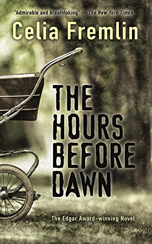 9780486816203: The Hours Before Dawn