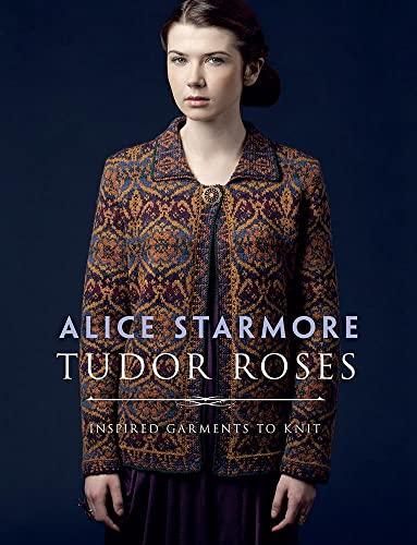 9780486817187: Tudor Roses