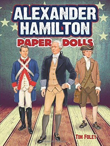 alexander hamiltons contribution to america essay Definition of hamilton's economic policies  which was a rare institution in america  new york: knopf, 2001 contains insightful essay on the compromise of 1790.