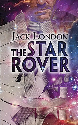 9780486819389: The Star Rover