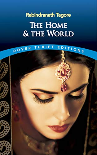 The Home and the World (Dover Thrift: Rabindranath Tagore