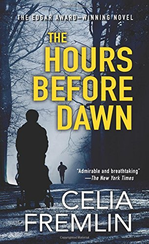 9780486826868: The Hours Before Dawn - MASS MARKET ED.