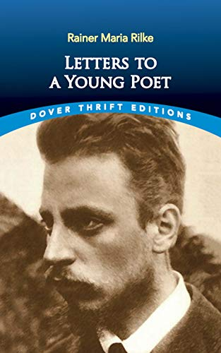 Letters to a Young Poet (Dover Thrift: Rilke, Rainer Maria