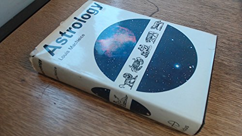 9780490000865: Astrology