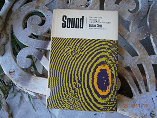 9780490001411: Sound (Science & Technology)