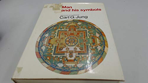 9780490001909: Man and His Symbols