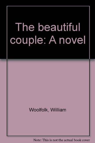 9780491000727: The Beautiful Couple