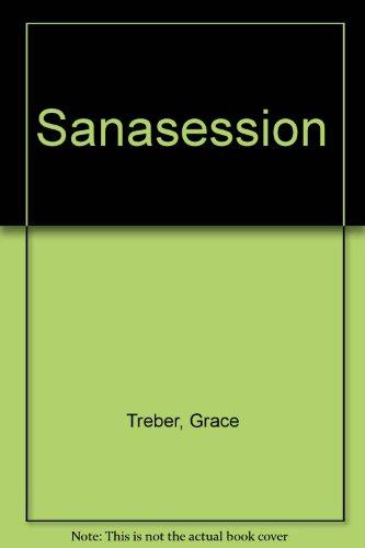 9780491001762: Sanasession