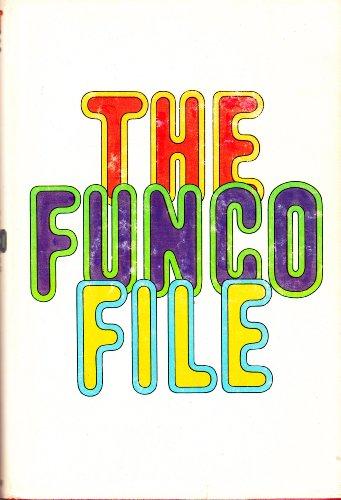 9780491003025: The Funco file