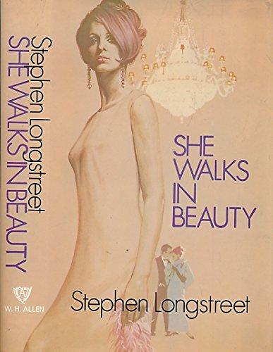 9780491004664: She Walks in Beauty