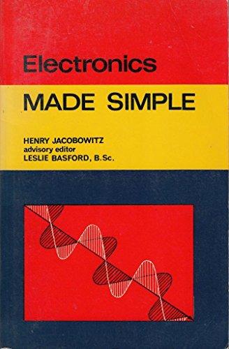 9780491005609: Electronics