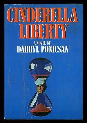 9780491013918: Cinderella Liberty