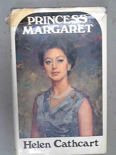 9780491016216: Princess Margaret