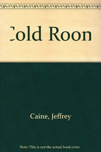 9780491016285: Cold Room