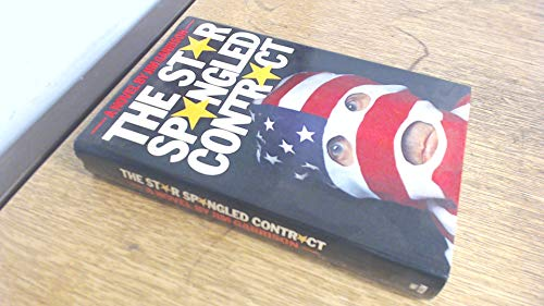 9780491019286: Star Spangled Contract