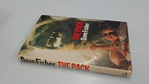 9780491019842: The Pack