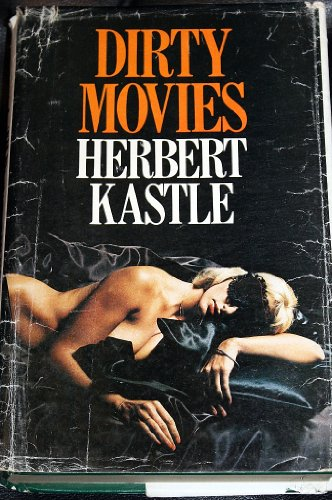 Dirty movies