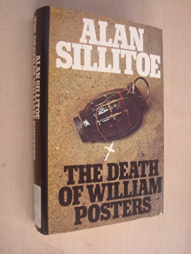 9780491023573: Death of William Posters