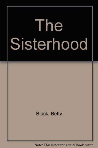 The Sisterhood: Black, Betty; Bishop, Casey