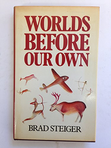 9780491026505: Worlds before our own