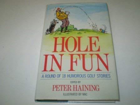 9780491030687: Hole in Fun