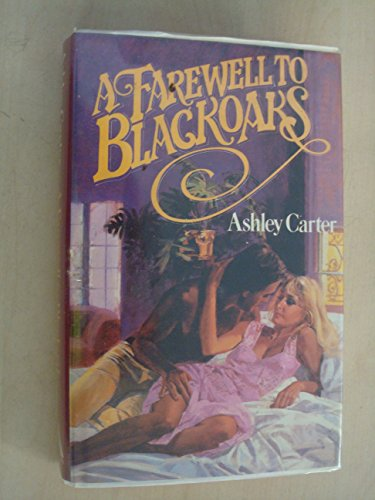 9780491031028: Farewell to Blackoaks