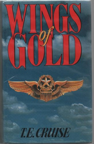 Wings of Gold: Cruise, T.E.