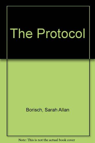 9780491031806: The Protocol