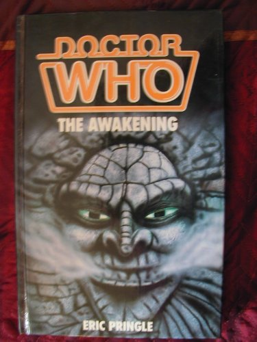 9780491031943: Doctor Who-The Awakening