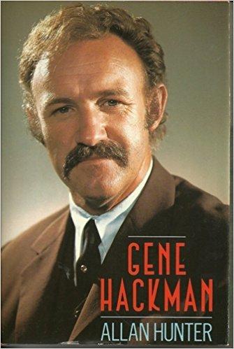 9780491032476: Gene Hackman