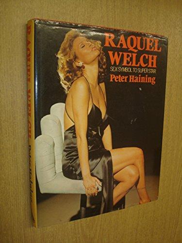 9780491032520: Raquel Welch