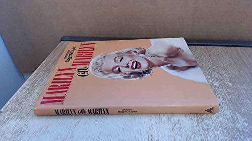 9780491033015: Marilyn on Marilyn