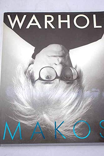 Warhol: A Personal Photographic Memoir