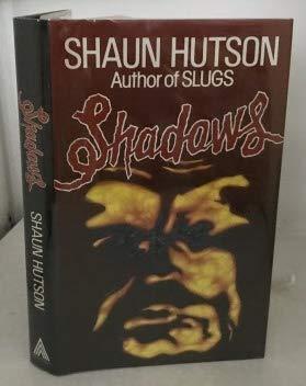 9780491033848: Shadows